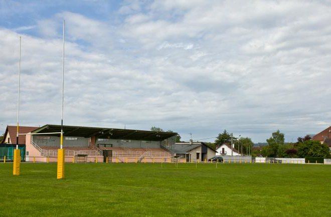 stade_rugby_mini